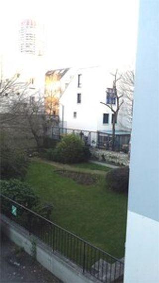 Appartement PARIS 13EME arr  (75013)