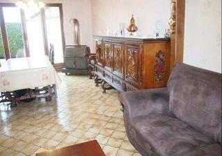 Maison de village LENONCOURT  (54110)