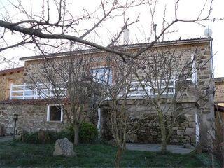 Maison en pierre ISSOIRE  (63500)