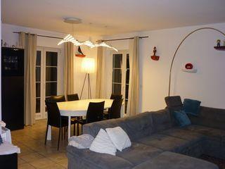 Maison individuelle STUTZHEIM OFFENHEIM 145 (67370)