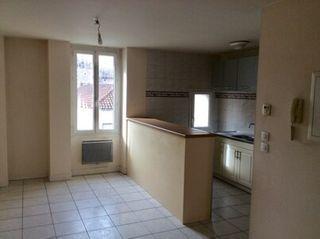 Appartement PERIGUEUX  (24000)