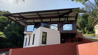 Villa d'architecte CAYENNE 225 (97300)