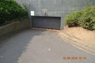 Parking intérieur LA MADELEINE  (59110)