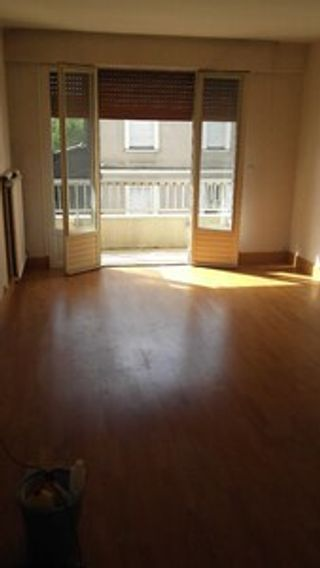 Appartement ANGERS  (49000)