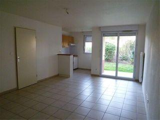 Appartement CASTELNAU D'ESTRETEFONDS  (31620)