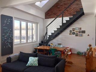 Appartement LORIENT 130 (56100)