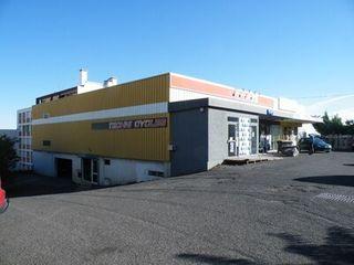 Immeuble de rapport CLERMONT FERRAND  (63000)