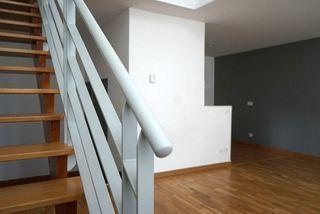 Appartement RIOM 61 (63200)