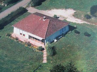 Maison individuelle MARTIGNY LE COMTE 102 (71220)