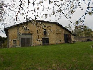 Maison vigneronne BOURG EN BRESSE 400 (01000)