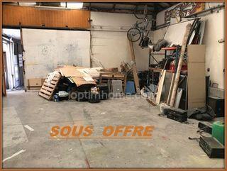 Garage (Stationnement) CLERMONT FERRAND  (63000)