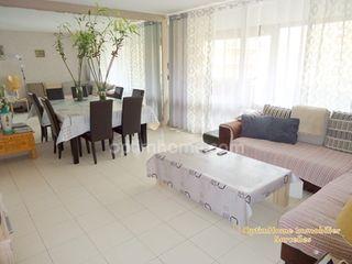 Appartement SARCELLES 67 (95200)