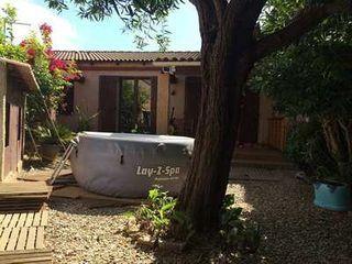 Villa LA LONDE LES MAURES  (83250)