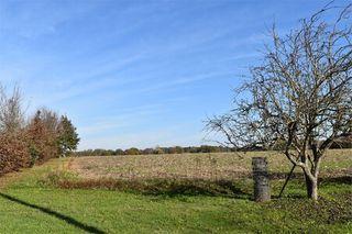 Terrain agricole HINX  (40180)