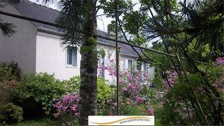 Maison plain-pied SOULAIRE ET BOURG  (49460)