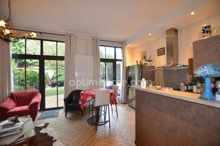 Maison bourgeoise ORLEANS 153 (45000)