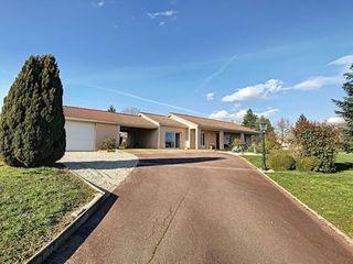 Maison de ville SAINT SORNIN LEULAC 128 (87290)