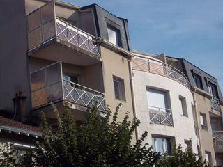 Appartement en résidence LIMOGES  (87000)