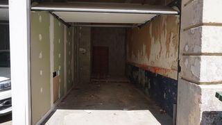 Garage (Stationnement) LIMOGES  (87000)