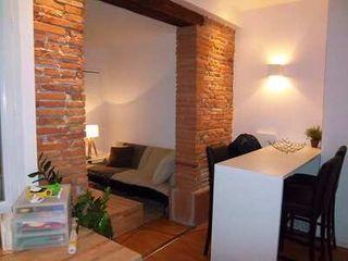 Appartement rénové TOULOUSE  (31400)
