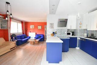 Appartement LYON 9EME arr 97 (69009)