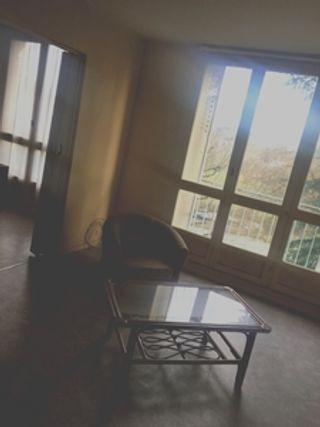 Appartement en résidence LIMOGES 41 (87000)