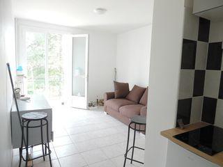 Appartement AGEN 18 (47000)