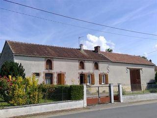 Maison LONGUEVILLE 80 (77650)