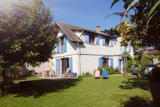 Maison ANDELU  (78770)