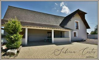 Maison LES ANDELYS 130 (27700)