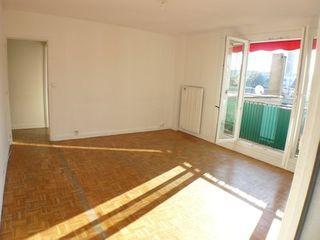 Appartement EPINAY SUR SEINE 70 (93800)