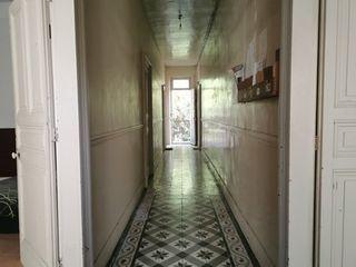 Maison toulousaine TOULOUSE 200 (31400)