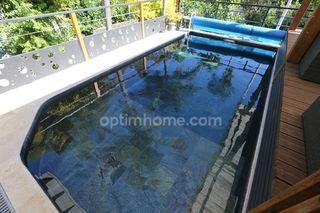 Villa LE TAMPON 138 (97430)