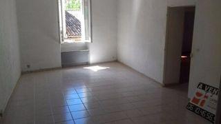 Appartement ancien TRANS EN PROVENCE  (83720)