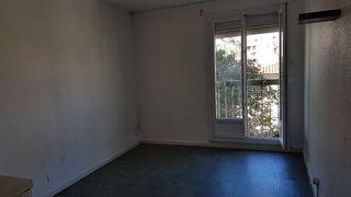 Appartement MARSEILLE 10EME arr  (13010)