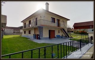 Maison PAU 187 (64000)