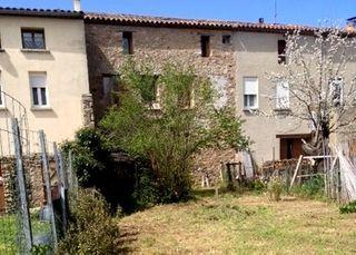 Maison vigneronne TUCHAN  (11350)