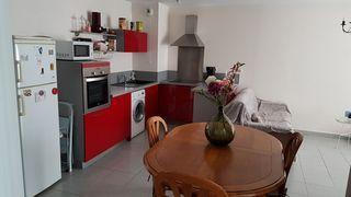 Appartement en résidence MARSEILLE 10EME arr 58 (13010)