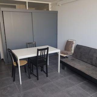 Appartement en résidence 33 avenue de l'Europe 24 (13090)