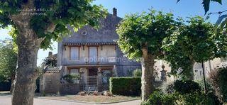 Maison RIEUCROS 120 (09500)
