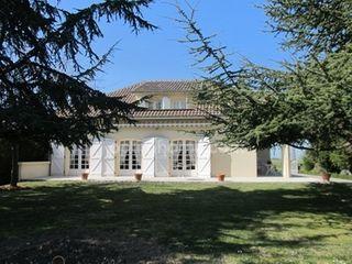 Maison MONDONVILLE 252 (31700)
