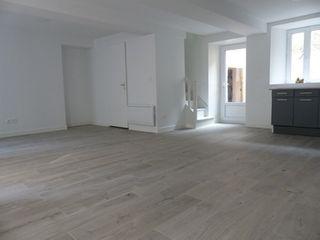 Maison rénovée ISSOIRE 117 (63500)