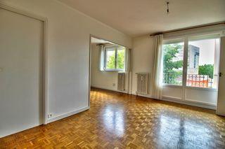 Appartement 1960 DIJON 65 (21000)