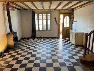 Maison MONTAIGUT SUR SAVE 88 (31530)