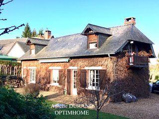 Maison HONFLEUR 81 (14600)