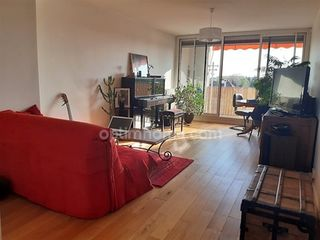 Appartement VITRY SUR SEINE 66 (94400)