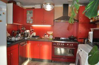 Maison rénovée DIGNE LES BAINS  (04000)