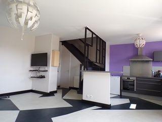 Appartement BOURG EN BRESSE 84 (01000)