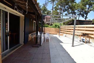 Maison mitoyenne LACANAU OCEAN 41 (33680)