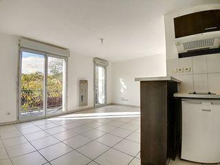 Appartement en résidence TOULOUSE 41 (31200)